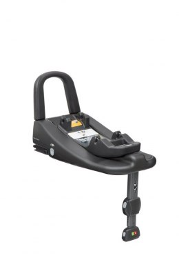 Baza ISOFIX do fotelika Joie i-Base Advance