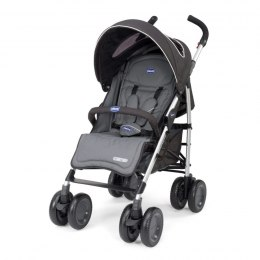 Wózek spacerowy Chicco Multiway EVO Black