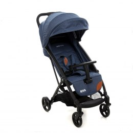 Wózek spacerowy Coto Baby Riva Jeans
