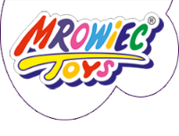 Mrowiec Toys